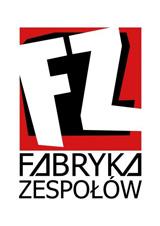Review with Krzysztof Blas at fabrykazespolow.pl