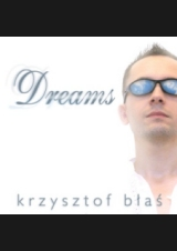 """DREAMS"", first solo album!!!"