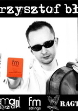 Discount on FM strings STRINGS for students of Krzysztof Blas!