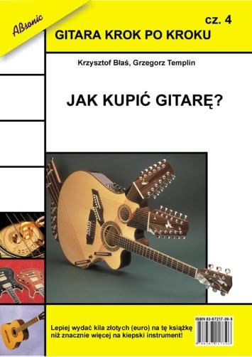 jakkupicgitare