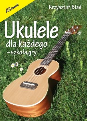 ukulele_dla_kazdego_mala