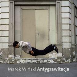 winski