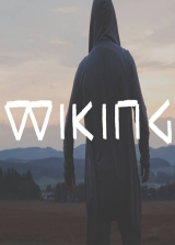 WIKING feat. TRYCJATOR – Desert island (official music video)